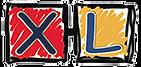 XL Producciones - Agencia de comunicación