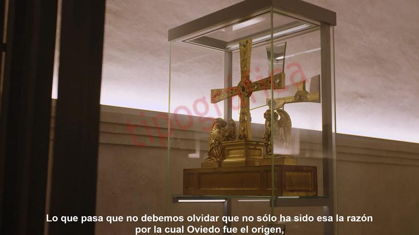 El crucigrama de Jacob