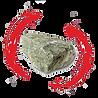 De la Piedra producciones