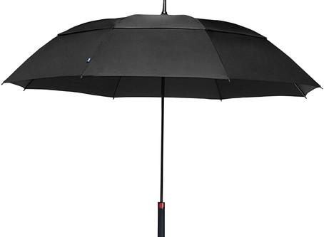 Symbols: Umbrella