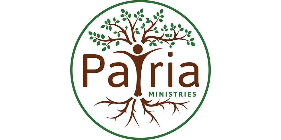 Patria Regional Gathering and Outreach