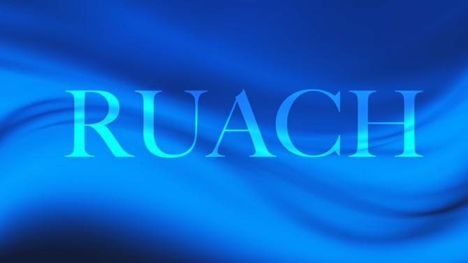 Ruachology Part 3