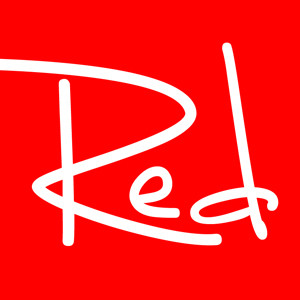 Symbols: Red