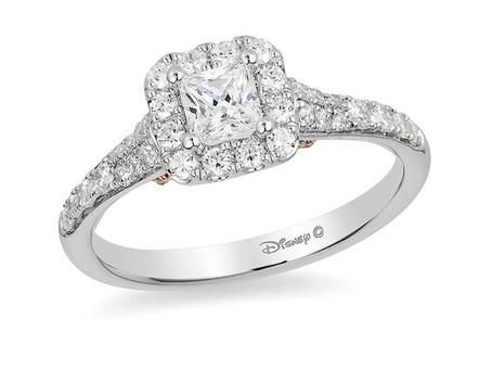 Dream Symbols: Ring