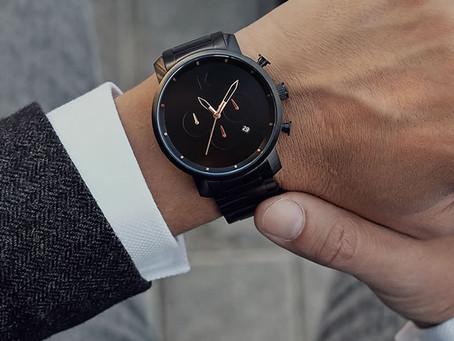 Symbols: Watch