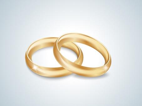 Symbols: Ring