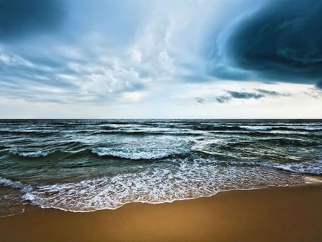 Symbols: Ocean