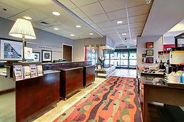 Hampton Inn Reception.jpg