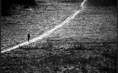 Embrace the Narrow Path
