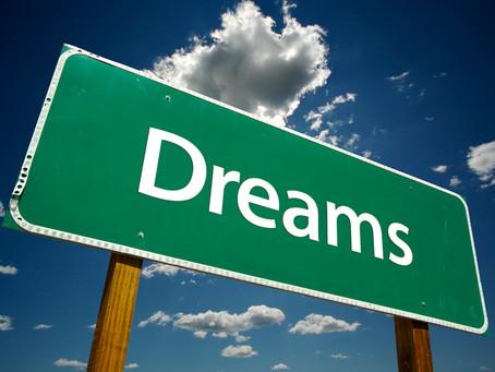 Common Dreams Part II