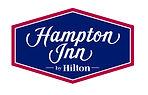 Hampton Inn Logo.jpeg
