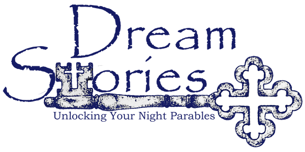 Dream Stories Logo.png