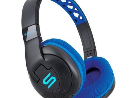 Dream Symbols: Headphones