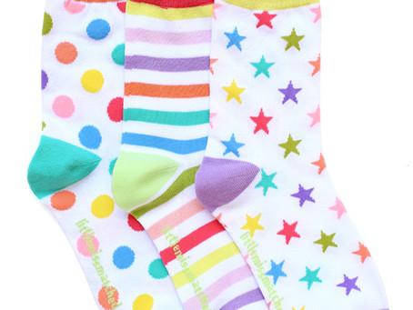Symbols: Socks