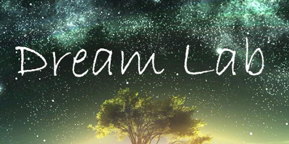 September Dream Lab