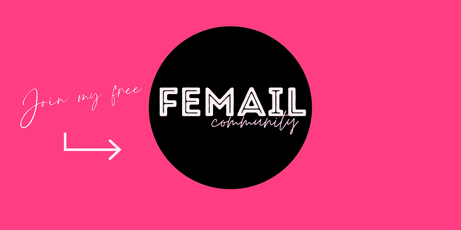 Copy of Copy of female community (1).png