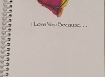 I love you because card_journal.JPG