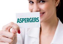 aspergers.jpeg