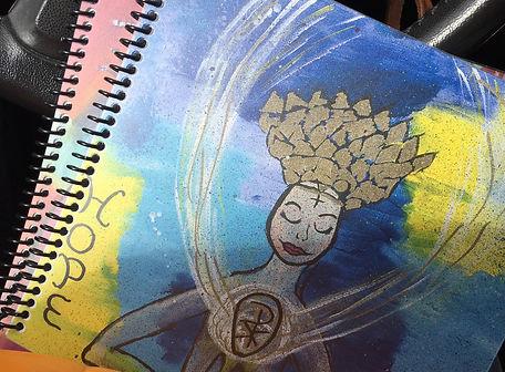 Morning Wisdom Journal Hope.jpg