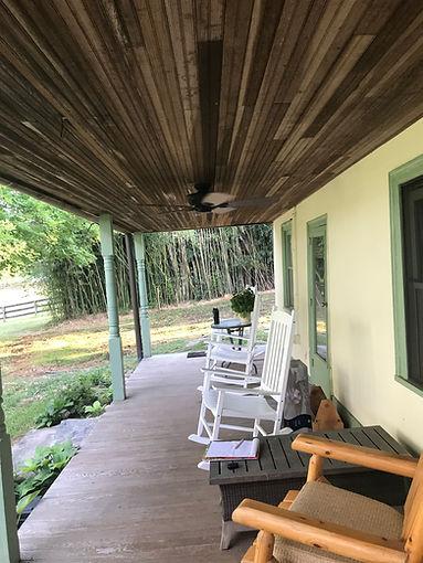 side view porch.jpg