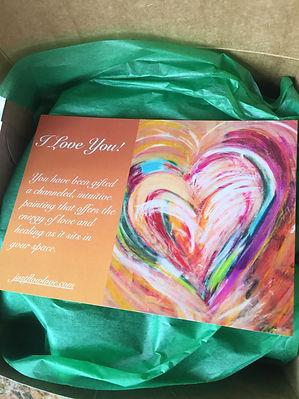 heart packaging.JPG