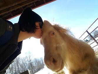mission kiss.JPG