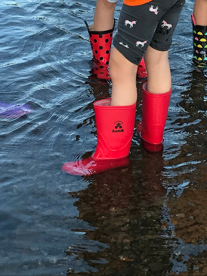 feet in the creek.jpg