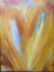golden light love 9 x 12.jpg