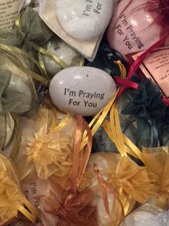 prayer rocks.JPG
