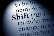 shift.jpeg