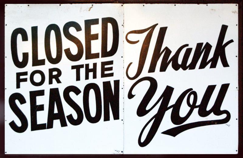 closed for the season.jpeg