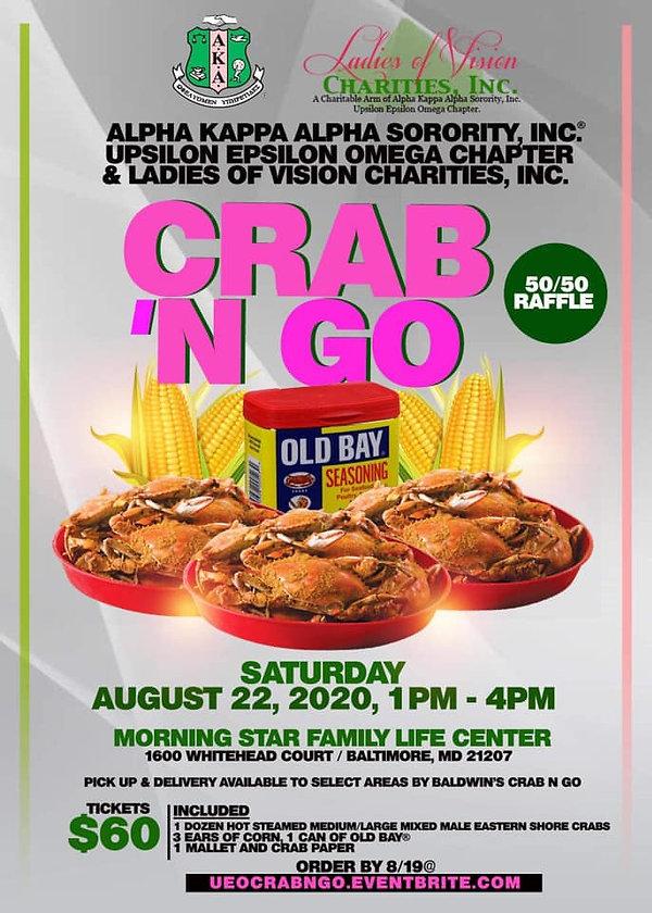 AKA Crab 'N Go.jpg