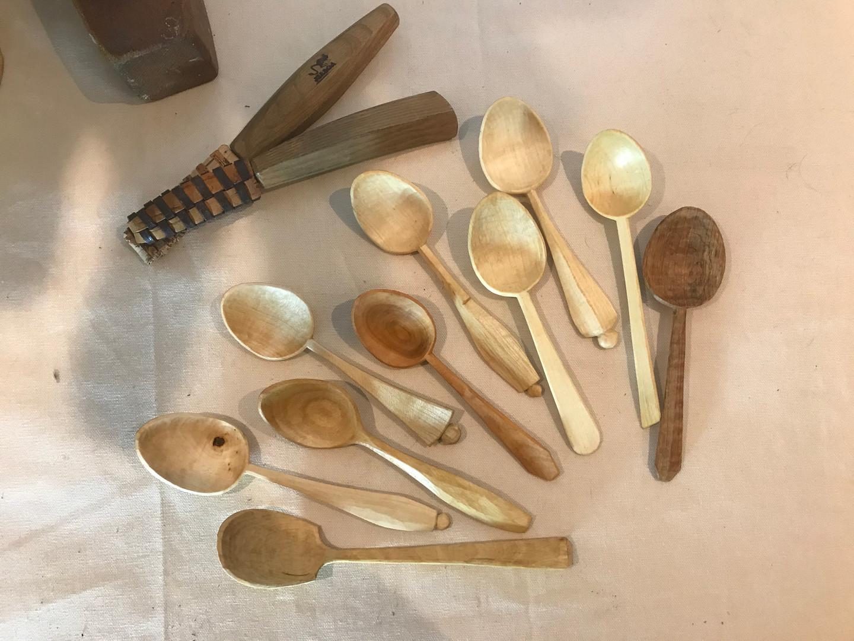 Eating Spoons.jpg
