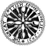 Spoon Hoolie logo