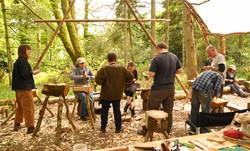 Hoolie: workshop