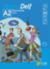 COVER A2 Eleve.jpg