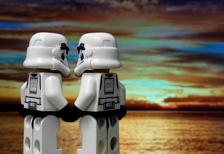 Top tips for effective strategy #6: Get engaged!
