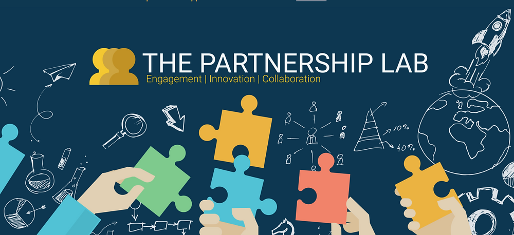 The Partnership Lab