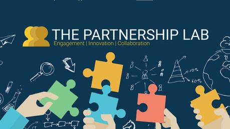 Working in partnership