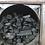 Thumbnail: Lumpwood charcoal