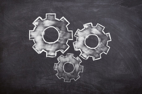 Our guide to continuous improvement