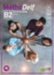 Cover B2 eleve.jpg