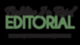 BJRCreative logo_HOME2.png
