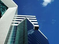 commercial refinance, mortgage broker, commercial realtor