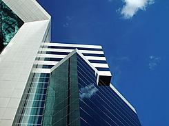 Edmonton Commercial Real Estate