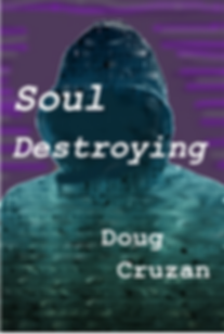 Soul Cover.png