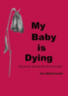 My Baby- Jon McDonnell12.png