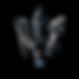 Poseidon Transparent.png