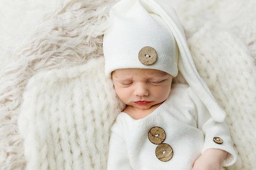 Gift Certificate - Newborn