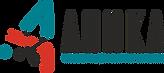 Лого Аника на сайт.png